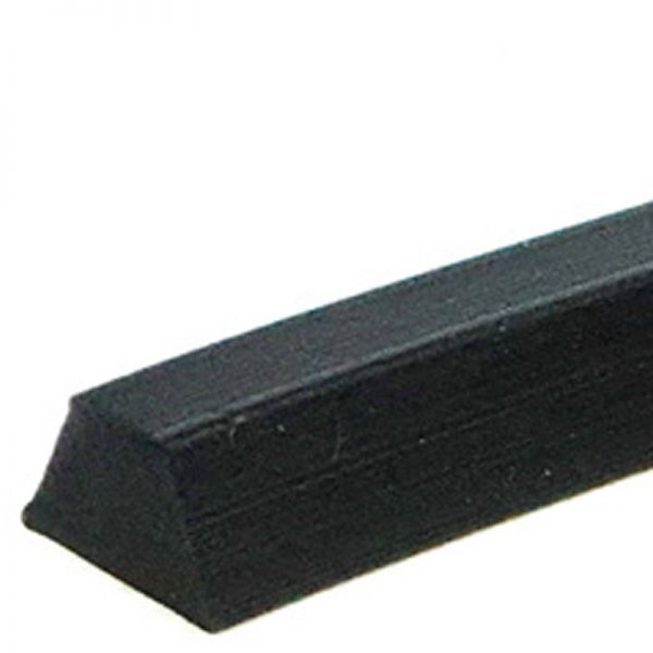 gan-pvc-sd-v10-10x6-v-b